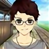 KendelTabosa's avatar