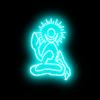 Kender42's avatar