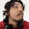 kendig's avatar