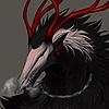 Kendigo's avatar