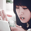 kendino123's avatar