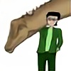 Kendiplo's avatar