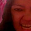 Kendisan's avatar