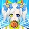 kendiwolf's avatar