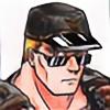KENDJEE-ZEE's avatar