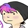 Kendoskii's avatar