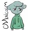 KendoTheTurtle's avatar