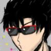 kendra100ify's avatar