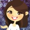 kendra19082002's avatar