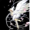 KendraPendragon's avatar