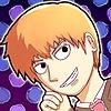 KendraTale's avatar