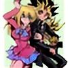 Kendri0806's avatar