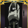 Kendrick-Experience's avatar