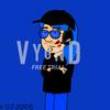 KendrickLee2K5's avatar
