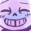 Kendriix's avatar