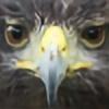 Kendrubbin's avatar