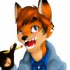 KendryZak's avatar