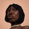 Kendura's avatar