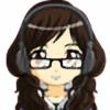 KendyCandy's avatar