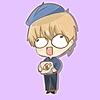 Kendylife's avatar
