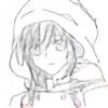 kenecya's avatar
