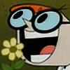 Kenedy-Storm's avatar