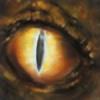 Keneke007's avatar