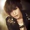 Keneko255's avatar