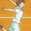 Kenekochan01's avatar
