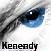 kenendy's avatar