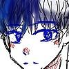 Kenesudesu's avatar
