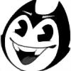 keneteruP's avatar