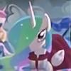 kenetiket's avatar