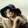 kenetir's avatar