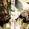 Kenex18's avatar