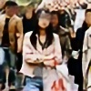 kenfilm's avatar