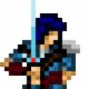 KenGDN's avatar