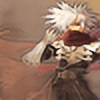 Kengetsu's avatar