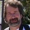 KenGilliland's avatar