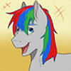 Kengo19's avatar