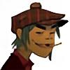 kengonesun's avatar