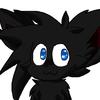 kenheghog's avatar