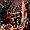 KenHunt's avatar
