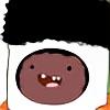 Keni360's avatar