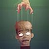 Keni8149's avatar