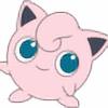 keniam10's avatar