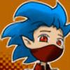 kenibatz's avatar