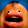 Kenichi-Japan's avatar