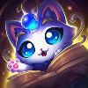 Kenichyo's avatar