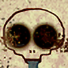KeniLang's avatar